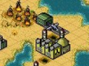 Islands: Missile Invasion